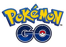 """画像集#006のサムネイル/「ポケモンGO」と「Pokémon HOME」の連携が本日スタート。初めての転送で特別な""""メルメタル""""がもらえる"""