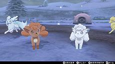 """画像集#031のサムネイル/「ポケモンGO」と「Pokémon HOME」の連携が本日スタート。初めての転送で特別な""""メルメタル""""がもらえる"""
