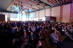 """画像(041)劇場版「誰ガ為のアルケミスト」は2019年6月に公開予定。来場客参加型イベントなどで盛り上がった""""3周年記念ファンミーティング""""をレポート"""
