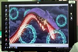 """画像(008)""""タガタメ""""のメインストーリー終了後を描いた「劇場版 誰ガ為のアルケミスト」が6月14日公開。マクロスシリーズの河森正治氏がファンタジーに挑む"""