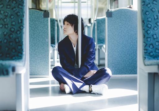画像(001)「劇場版 誰ガ為のアルケミスト」主題歌&ED楽曲が6月12日にリリース。ティザー映像も公開に