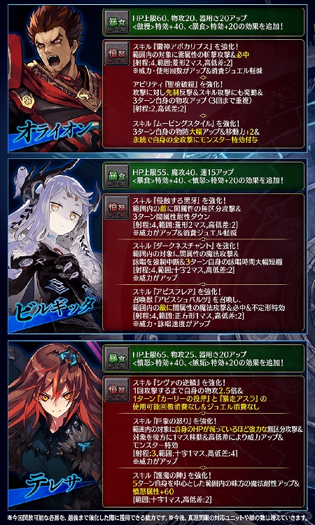 画像(027)「誰ガ為のアルケミスト」,舞台版「聖石の追憶」の公演に先駆けゲーム内で連動イベントを開始