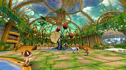 画像(076)「星界神話」声優オーディションを主催した代々木アニメーション学院の声優タレント科とは? グランプリを獲得した「こと」さんのコメントも
