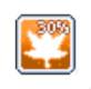 画像(004)「メイプルストーリーM」正式サービス開始1週間で100万DLを突破。「インベントリ拡張券」含む便利なアイテム6点をプレゼント