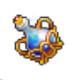 画像(006)「メイプルストーリーM」正式サービス開始1週間で100万DLを突破。「インベントリ拡張券」含む便利なアイテム6点をプレゼント