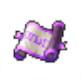 画像(008)「メイプルストーリーM」正式サービス開始1週間で100万DLを突破。「インベントリ拡張券」含む便利なアイテム6点をプレゼント