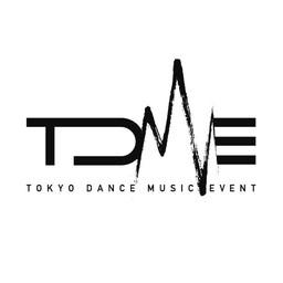 水口哲也氏が Tokyo Dance Music Event のカンファレンスに登壇
