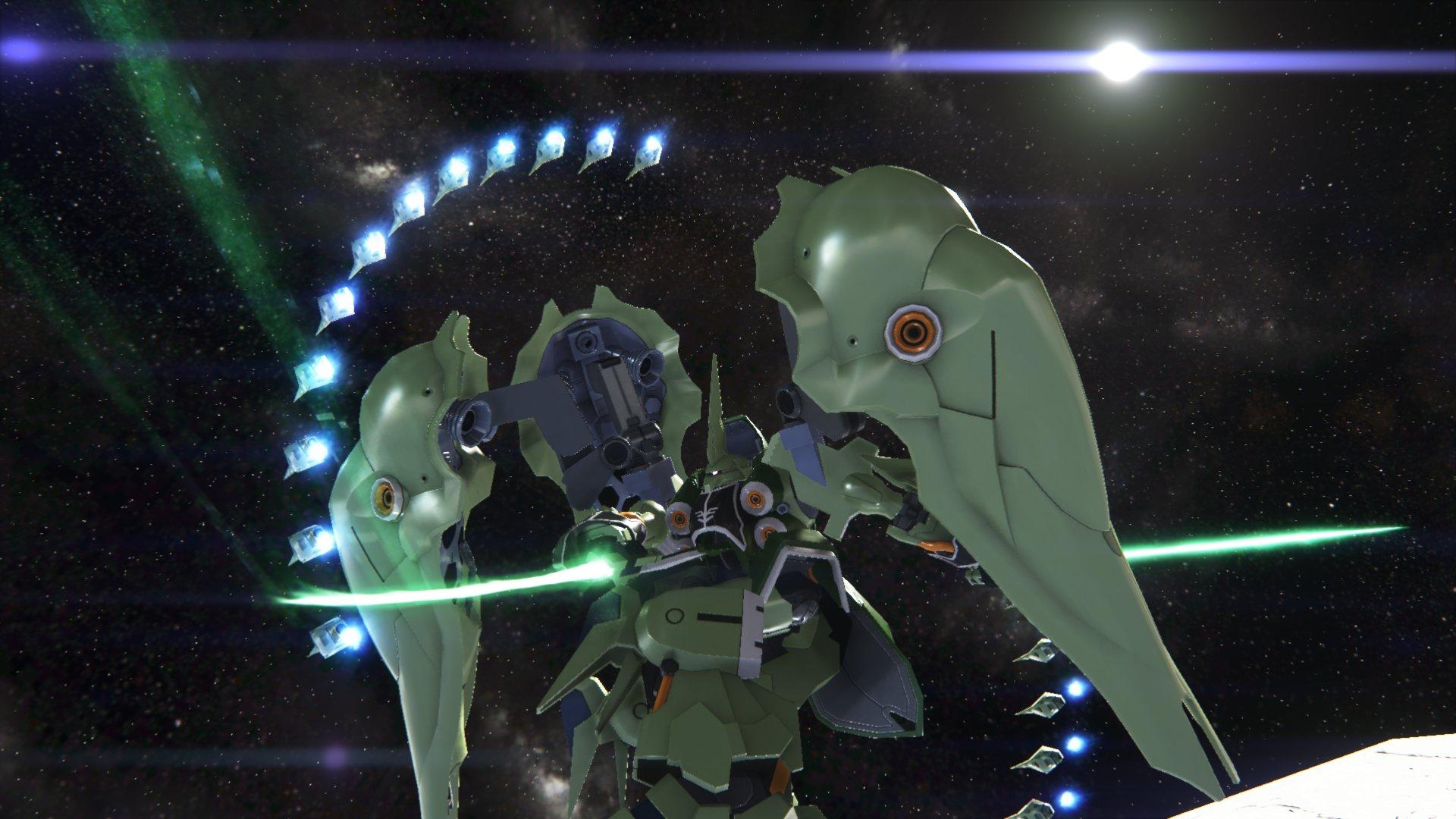 画像集 001 ガンダムブレイカー3 発売日が3月3日に決定 初回特典は Hgガンダムバルバトス 第4形態 先行入手コードと U C カードビルダー のプロモカード