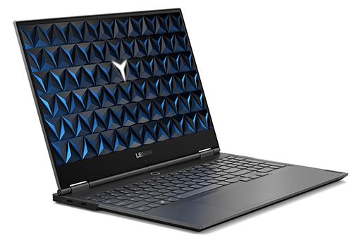 パソコン apex ノート
