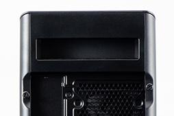 画像集#022のサムネイル/【PR】LenovoのデスクトップPC「Legion T550i」をゲームでチェック。ハイエンドのパワーでAAAタイトルも快適なPCだった
