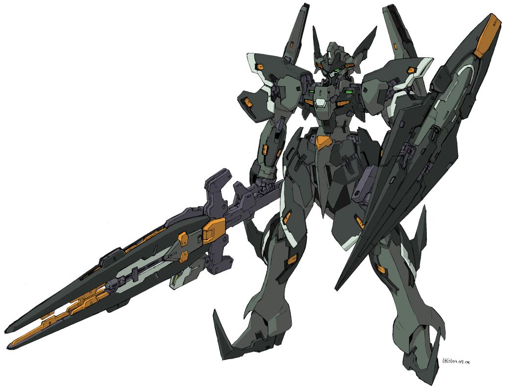 『スーパーロボット大戦R』主人公機が兵器的なの …