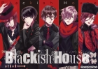 Blackish House sideA→