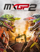 MXGP2 -The Official Motocross Videogame