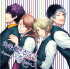 DYNAMIC CHORD feat.Liar-S Append Disc