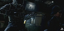 画像(009)[E3 2016]PS4版「Call of Duty: Infinite Warfare」&「Call of Duty: Modern Warfare Remastered」の最新トレイラーが公開