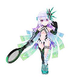 画像(002)「白猫テニス」のメインストーリー第2部 2章が本日公開。アナゼとゲオルグに焦点を当てたストーリーを楽しめる