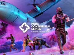 「PUBG CONTINENTAL SERIES Charity Showdown」Week1レポート。ダークホースが躍進する番狂わせのアジア大会に