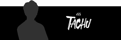 """画像集#006のサムネイル/プロeスポーツチーム「REJECT」が国際大会""""PUBG WEEKLY SERIES : EAST ASIA""""に出場決定"""