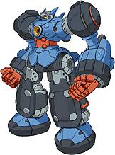 画像集#013のサムネイル/[TGS 2020]ロボットアクションRPG「メガトン級ムサシ」,機体のカスタマイズ機能などを紹介する最新PVが公開