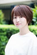 画像集#006のサムネイル/「メガトン級ムサシ」,東京ゲームショウ2021 オンラインでの出展内容が公開。TVアニメの第1話は9月30日にYouTubeで先行配信