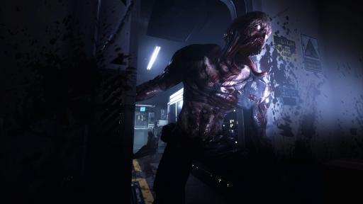 画像(004)「バイオハザード」へのリスペクト溢れるサバイバルホラーはこうして生まれた。「デイメア: 1998」開発会社のInvader Studiosにインタビュー