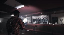 画像(008)「バイオハザード」へのリスペクト溢れるサバイバルホラーはこうして生まれた。「デイメア: 1998」開発会社のInvader Studiosにインタビュー