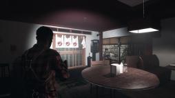 画像(009)「バイオハザード」へのリスペクト溢れるサバイバルホラーはこうして生まれた。「デイメア: 1998」開発会社のInvader Studiosにインタビュー