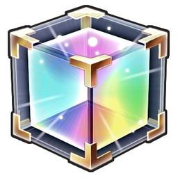 Ios版 God Eater Online がサービス開始 オラクルキューブを全プレイヤーに配布 第2弾pvも公開中