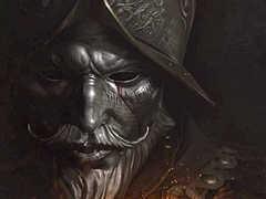 サバイバルMMORPG「New World」,新大陸を舞台に仲間たちと生活しながら,大規模ギルド間抗争も楽しめるゲーム内容が明らかに