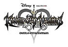 KINGDOM HEARTS -HD 1.5+2.5 ReMIX-