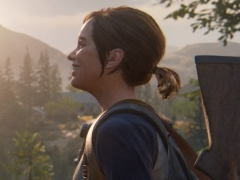 「The Last of Us Part II」が,The Game Awards 2020「Game of the Year」を受賞