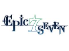 Epic 7 Bot
