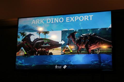 GDC 2018] Adventure the dinosaur world with VR