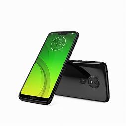 画像(008)Motorola,SIMフリースマホ「moto g7」シリーズ3機種を6月7日に発売