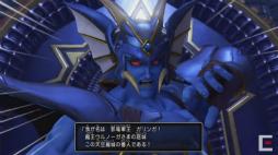 画像(005)「ドラゴンクエストXI S」ではDLCでボイスドラマも提供。3月27日放送分の公式生放送の情報まとめ
