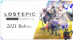 画像集#014のサムネイル/「INDIE Live Expo II」レポート。最新インディーズゲームの情報が次々と明かされ,ZUN氏の新曲も披露される