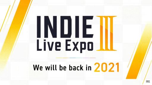 画像集#061のサムネイル/「INDIE Live Expo II」レポート。最新インディーズゲームの情報が次々と明かされ,ZUN氏の新曲も披露される