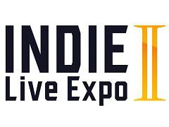 「INDIE Live Expo II」レポート。最新インディーズゲームの情報が次々と明かされ,ZUN氏の新曲も披露される