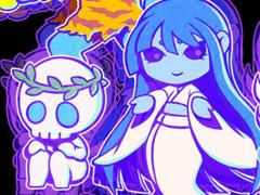 妖怪を集めてダンジョン踏破! スマホ向けRPG「Yodanji【ローグライクRPG】」を紹介する「(ほぼ)日刊スマホゲーム通信」第1764回