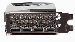 画像集#015のサムネイル/「GeForce RTX 3090」レビュー。8Kでのゲームプレイを謳うRTX 30シリーズ最強GPUの実力をZOTAC製「RTX 3090 Trinity」で検証する
