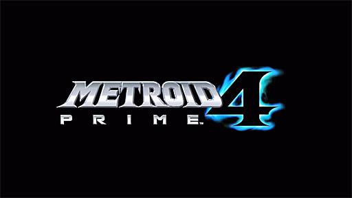 任天堂,「メトロイドプライム4」開発体制のリセットを発表。発売は ...