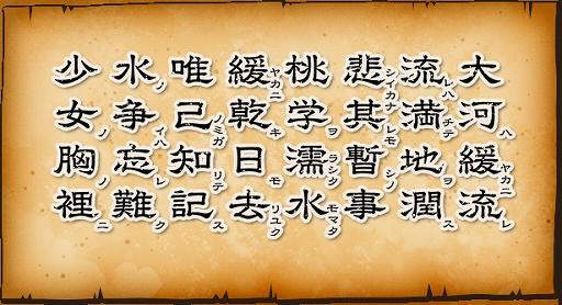 画像集#003のサムネイル/「アリス・ギア・アイギス」に須賀乙莉のアナザーキャラクターが実装