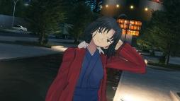 画像(003)「Fate/Grand Order Arcade」で「空の境界 the Garden of sinners」とのコラボイベントが開催
