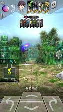 """画像(002)「D×2 真・女神転生 リベレーション」,新たな攻略型コンテンツ""""アウラゲート2""""がアップデートで実装"""