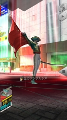 """画像(011)「D×2 真・女神転生 リベレーション」,新たな攻略型コンテンツ""""アウラゲート2""""がアップデートで実装"""