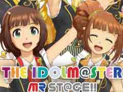 「THE IDOLM@STER PRODUCER MEETING 2018」で「HOTCHPOTCH」Blu-rayや「MR ST@GE!!」第2期など最新情報が発表