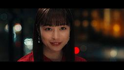 画像集#001のサムネイル/「放置少女」と女優・橋本環奈さんのコラボキャンペーンが12月11日にスタート。同日より新たなテレビCMもオンエア