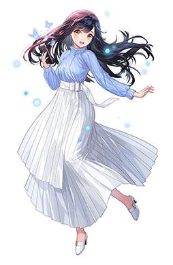 画像集#002のサムネイル/「放置少女」と女優・橋本環奈さんのコラボキャンペーンが12月11日にスタート。同日より新たなテレビCMもオンエア
