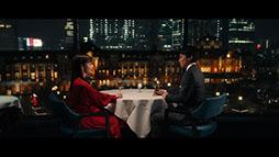 画像集#003のサムネイル/「放置少女」と女優・橋本環奈さんのコラボキャンペーンが12月11日にスタート。同日より新たなテレビCMもオンエア