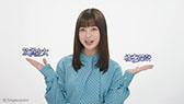 画像集#010のサムネイル/「放置少女」と女優・橋本環奈さんのコラボキャンペーンが12月11日にスタート。同日より新たなテレビCMもオンエア